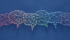 Neuromarketing: Kommunikation in den Mittelpunkt stellen