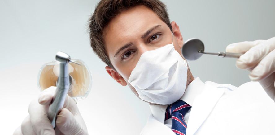 Patientensicherheit: Erste Never Events-Liste für Zahnärzte