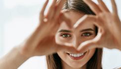 Notfallmanagement in der Praxis: Zahn und Herz im Griff