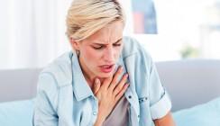 Akuter Asthmaanfall in der Praxis: Schnell und richtig handeln