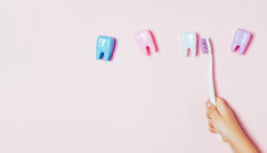 Inhaltsstoffe untersucht: Jede fünfte Kinderzahnpasta fällt durch
