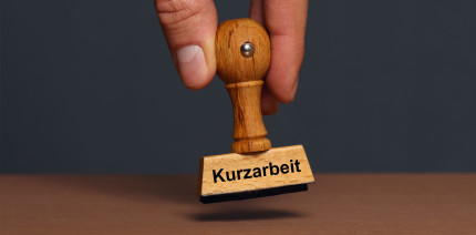 ÖZÄK erarbeitet Vereinbarung für Kurzarbeit: So beantragen!