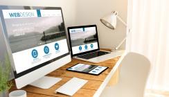 Hier werden Sie gefunden: Online-Marketing für sich nutzen