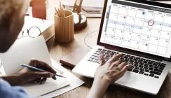 Studie: Mediziner nutzen Online-Terminlösungen zur Patientenakquise