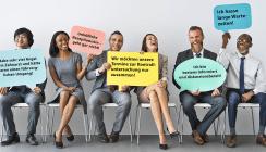 Praxiserfolg: Patientenansprache als Schlüsselfunktion