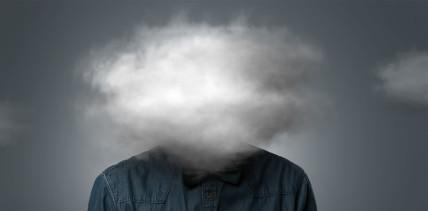 Depression möglicher Auslöser für Zahnfleischerkrankungen