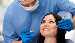 Wie Zahnarztpraxen Patienten binden können