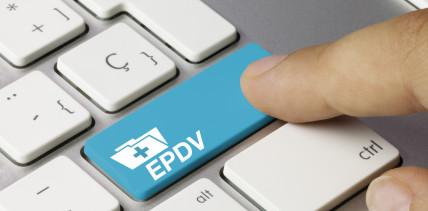 EPD: Das Akkreditierungsverfahren wird angepasst