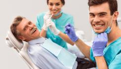 Mitarbeiter- und Patientenbindung: Wohlfühlfaktor entscheidet