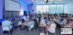 'Konzepte auf dem Prüfstand' beim PEERS-Jahrestreffen