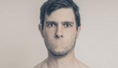 Pfiat di Busseln: Patient verklagt Zahnarzt auf Schmerzensgeld