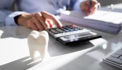 PKV erstattungspflichtig unabhängig von Zahlung des Patienten