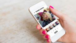 Gekündigt wegen Instagram-Posting: Zahnarzt entlässt ZFA