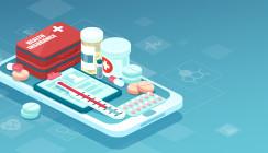 Seit 2021 digital: Startschuss für das E-Rezept