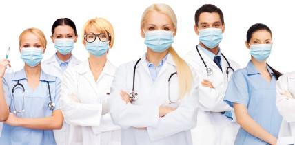 Bundesrat präsentiert Zulassungskriterien für Ärzte