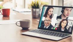 Gute digitale Führung steigert die Produktivität