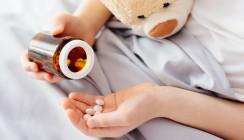 Zahnreport: Kreidezähne – Sind Antibiotika die Ursache?