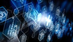 EPD: Bundesrat will Verbreitung und Nutzung gezielt fördern