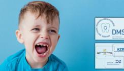 Sechste Deutsche Mundgesundheitsstudie gestartet