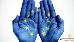 BZÄK fordert Europäische Charta der Freien Berufe