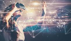 Lehre neu denken: Charité setzt auf digitale Tools für Studierende