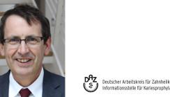 'Erbsen-Challenge' verunsichert Eltern: Stellungnahme der DAZ