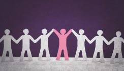Yes, we can! Wie man ein Team während der Pandemie effektiv führt