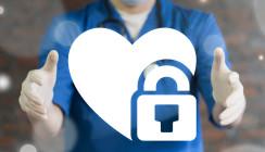 FVDZ zur ePA: Sicherheit erste Voraussetzung für breite Akzeptanz