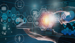 Potentiale der Digitalisierung nutzen – mit klaren Verantwortlichkeiten