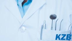 Systematische Versorgung von Parodontitis – ein neuer Anfang