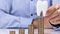 Anhebung des Punktwertes für Zahnersatz um 2,53 Prozent