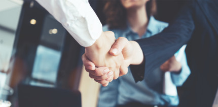 Mit Erfolg: KZVB schließt Vergütungsverhandlungen ab