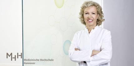 Millionen-Förderung für Hannovers Implantat-Forschung
