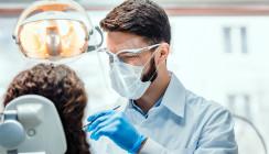 Zahnheilkunde ist auch in COVID-19-Zeiten sicher!