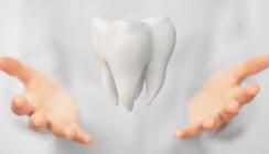 Zuwachs: 16,4 Mio. Deutsche haben eine Zahnzusatzversicherung