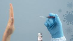 Arbeitgeber darf COVID-19-Impfung nicht verlangen