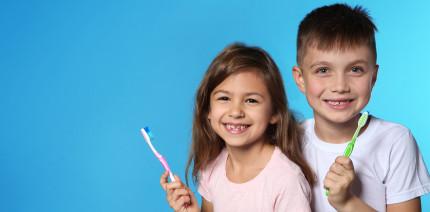 SSO: Zähneputzen ist auch in Zeiten von COVID-19 unerlässlich