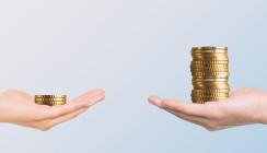 Gender Pay Gap 2020: Frauen verdienten 18 % weniger als Männer
