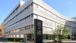 Uni Basel: Neue Stiftungsprofessur für Orale Implantologie