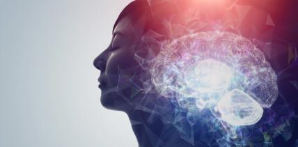 Studien zeigen: Hypnose hilft bei chirurgischen Eingriffen