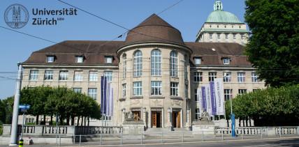 Mängel in der Führung: Prof. Martin Rücker verlässt die UZH