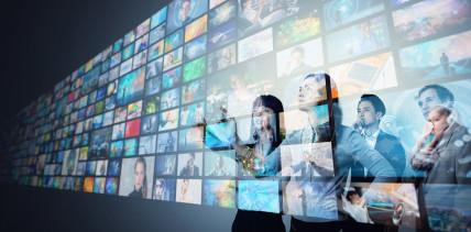 IDSconnect: die digitale Eventplattform der IDS
