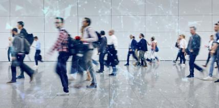 IDS 2021 – digitaler und präsenter durch hybride Formate