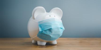 VDZI fordert Hygienepauschale auch für Zahntechniker