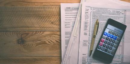 Steuererklärung 2020: Homeoffice, Pendlerpauschale, Arbeitszimmer