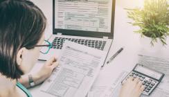 Kurzarbeit: Achtung vor Steuernachzahlung