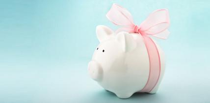 Bis 2022: Corona-Sonderzahlungen bleiben steuerfrei