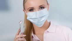 10-Punkte-Plan zur Pandemie für MFA und ZFA