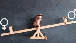 Equal Pay Day ist in der Zahntechnik erst am 25. März