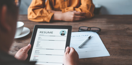 New Skills: Auf welche Fähigkeiten Arbeitnehmer:innen künftig setzen